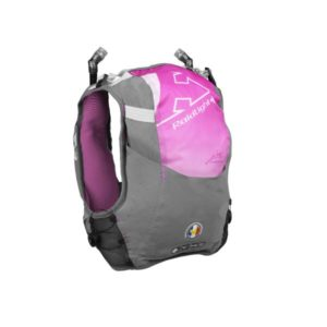 Responsiv Race Vest 10L Lady (2x 600ml)