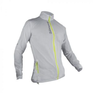 RAIDLIGHT ULTRALIGHT JACKET LADY