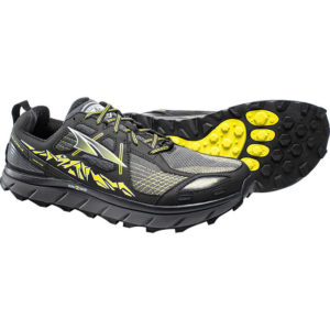 Alta Lone Peak 3.5 Men –  UK8 Only