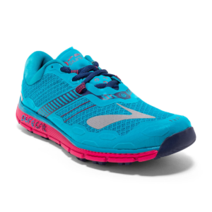 Brooks Pure Grit 5 Ladies – UK7 only