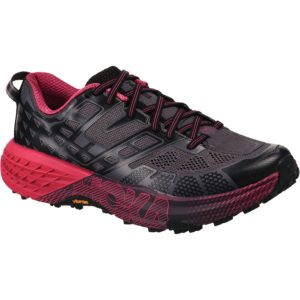 Hoka Speedgoat 2 Ladies – UK4 & UK5 Only
